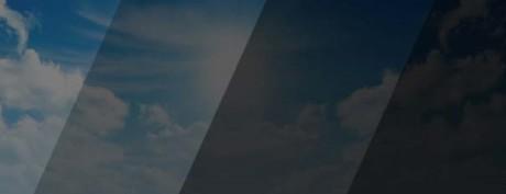 oscuramento_vetri_auto_colori_pellicole